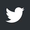 Websitegründer - Twitter